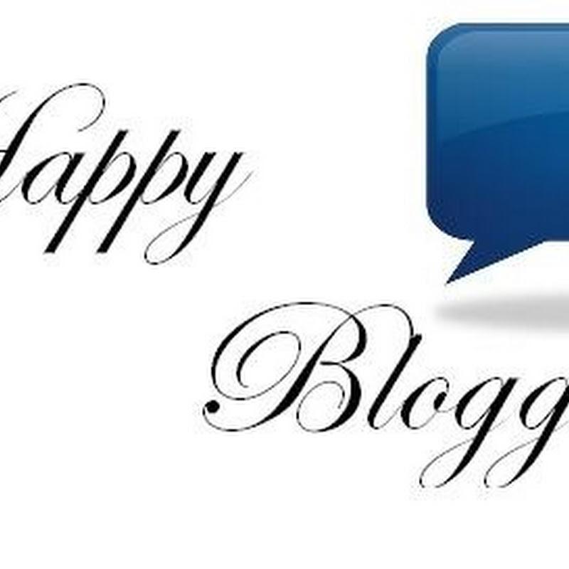 Blog Thiết Kế tiễn biệt 2012 chào đón năm mới 2013