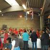 Starkbierfest 2014 014.jpg