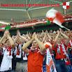Deutschland - Oesterreich, 2.9.2011, Veltins-Arena, 47.jpg