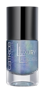 Catr_LuxuryLacquers_Holomania_02