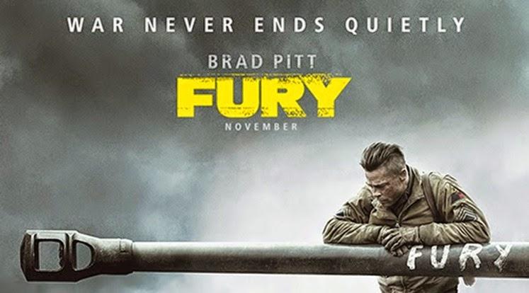 Fury-07