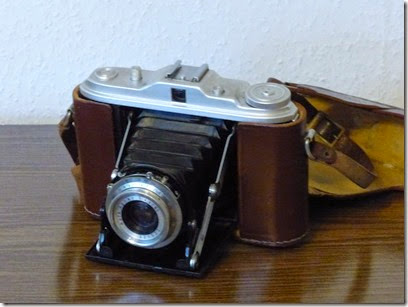 2014_09 Fotoapparate (2)