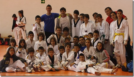 OPEN VITORIA 21-ABRIL-2012 006