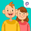Game Touch and Speak: Autism AAC APK for Kindle