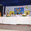 KSICL--Award-2012-BookReleasing-Function-21.jpg