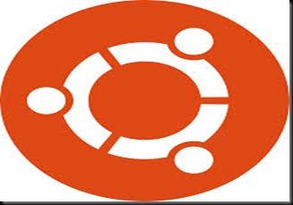 penjelasan tentang ubuntu