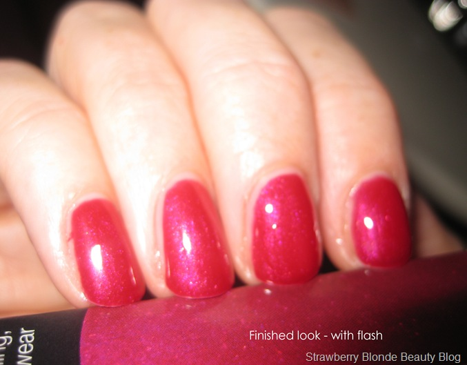 SensatioNail_Raspberry_pics_swatches_applied (5)