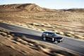 2013-Range-Rover-33_thumb.jpg?imgmax=800