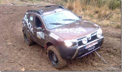 Dacia Duster Terrain 02