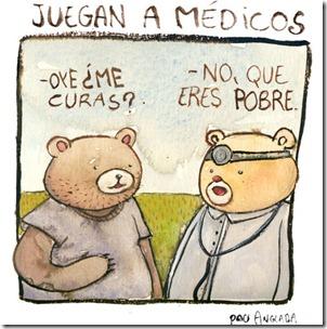 humor médicos 8cosasdivertidas info 1 (1)