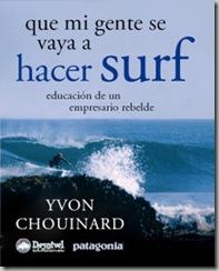que_mi_gente_se_vaya_a_hacer_surf