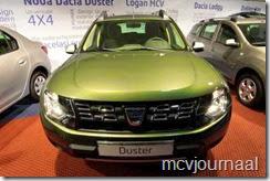Dacia Duster 2014 05