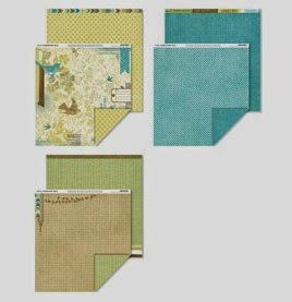 Skylark paper f093a0ab-eed5-47c3-83f9-01d6cf3a4f7d