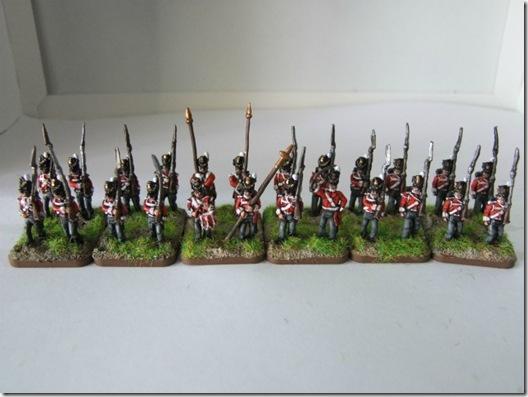 infantry 1