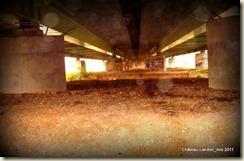 viaduc du Loing (1)-001