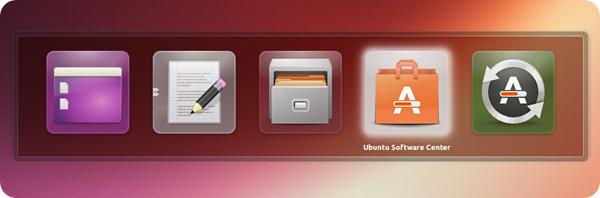 ubuntu-13.04-new-icons-assets_2