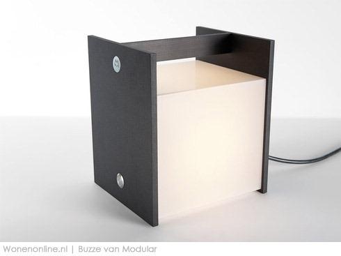 buzze-Modular-buitenlamp