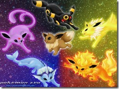 Pokemon-wallpaper-legendary-pokemon-wallpaper-cartoon-pictures