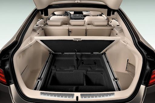 BMW-3-GT-34.jpg