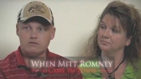 RomneyDocWorkersHeaders