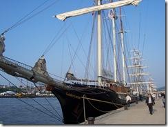 2013.06.10-099 Gulden Leeuw