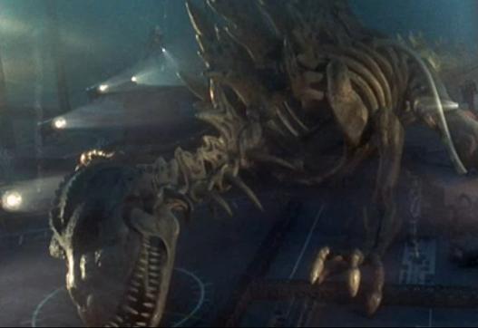Godzilla_Against_MechaGodzilla_-_Godzilla's_Bones