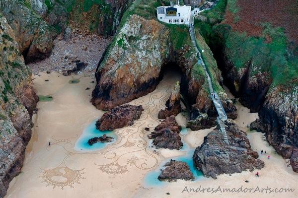 111030 Jersey Beach Art 03