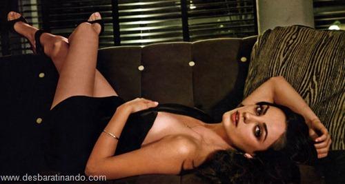 mila kunis linda sensual sexy pictures photos fotos best desbaratinando  (69)