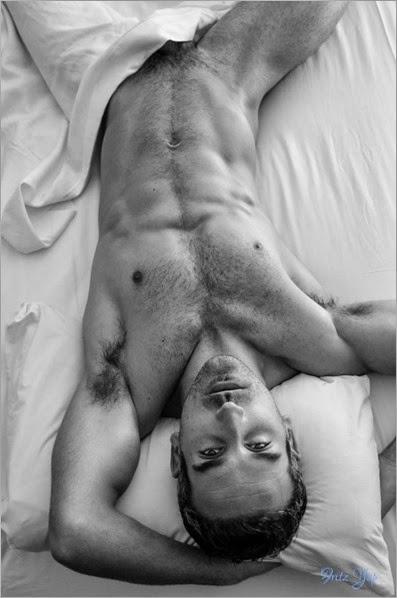 HOMBRES ......IMPRESIONANTES ! - Página 2 Tumblr_mllge3oAoA1r5zal3o1_500_thumb%25255B6%25255D