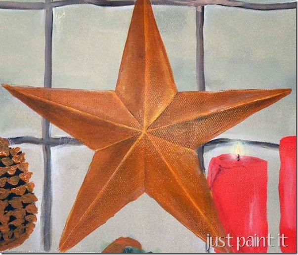 paint-3D-star-8