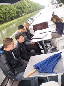 2012-06-05 Milieuboot