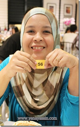 Rentak Artis Siti Saleha 265