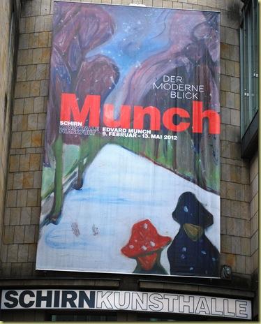 F DSC_0262 Munch