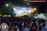 Festa_de_Padroeiro_de_Catingueira_2012 (14)