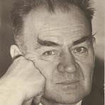 Іван-Багмут.-1970-р.jpg