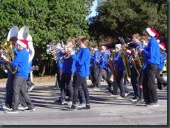 Christmas Parade, Los Osos 2013 003