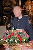 2011Polizei_wallfahrt01.JPG