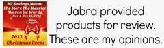 Jabra Disclosure