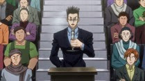Hunter X Hunter - 140 - Large 39