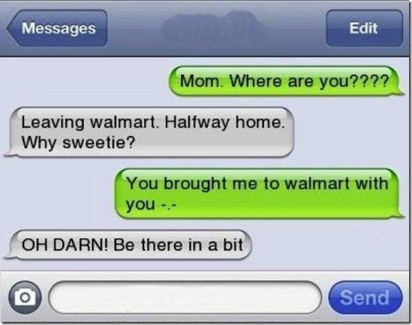 parents-text-fails-7