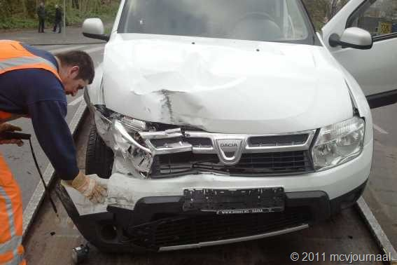[Dacia%2520Duster%2520Ed%2520totalloss%252007%255B6%255D.jpg]