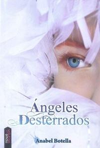 angeles-desterrados-9788493869021