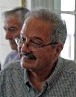Manuel Yepe