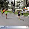 mmb2014-21k-Calle92-0576.jpg