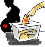 Voto Pro-vida