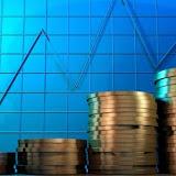 investissement-sicav1_842154_679x417.jpg