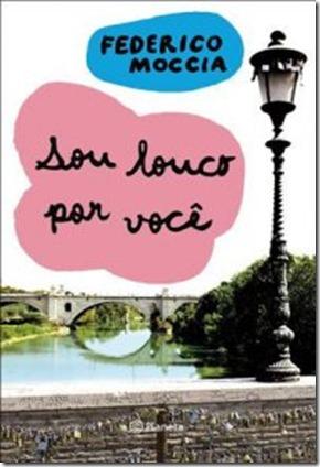 SOU_LOUCO_POR_VOCE_1305324925P