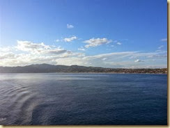 20131123_Sicily Straits of Messina (Small)