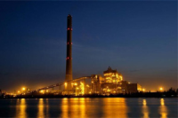 R-Power starts generation from Sasan UMPP second unit...