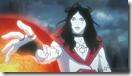 Shingeki no Bahamut Genesis - 11.mkv_snapshot_16.33_[2015.01.06_08.15.26]